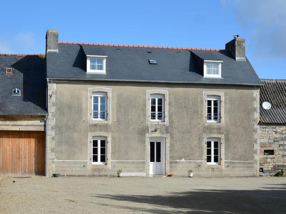 Location Salle Mariage Reception Avec Hebergement Finistere